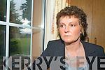 Kerry's Eye, 28th February 2008