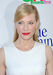 Cate Blanchett <br />  at The Sony Pictures Classics L.A. Premiere of Blue Jasmine held at The Academy of Motion Pictures Arts and Sciences in Beverly Hills, California on July 24,2013                                                                   Copyright 2013 Hollywood Press Agency