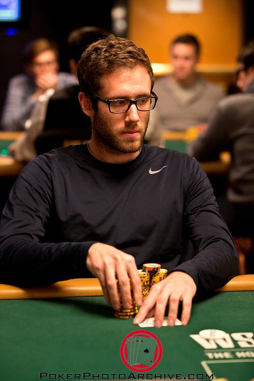 Jake Toole