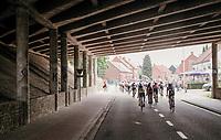 10th Heistse Pijl 2017