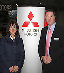 Drogheda Motor Show 2010