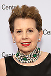 Adrienne Arsht attends the Lincoln Center Honors Stephen Sondheim at the American Songbook Gala at Alice Tully Hall on June 19, 2019 in New York City.