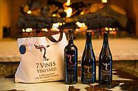 7 Vines Gift Bags