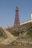 2007-03-07  Blackpool