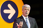 20/06/2012 Andrew Lansley NHS Conference