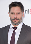 Joe Manganiello attends The Warner Bros. Pictures' L.A. Premiere of Magic Mike XXL held at The TCL Chinese Theatre  in Hollywood, California on June 25,2015                                                                               © 2015 Hollywood Press Agency