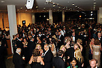 """A full house at """"Modern"""" the  Museum of Fine Arts Houston's Grand Gala Ball  Friday Oct. 12,2012.(Dave Rossman photo)"""