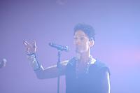 Prince in concert - June 2011