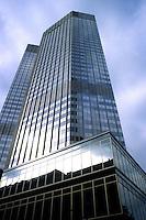 Banca Centrale Europea.European Central Bank. Francoforte.Germania.Frankfurt.Germany...