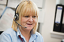 ::  SERCO :: FORTH VALLEY ROYAL HOSPITAL :: SWITCHBOARD ::