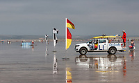 AUG 9 Westward Ho! - Beach Lifeguards