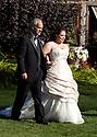 Ashley - Scott Wedding