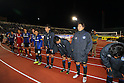 2012 J.LEAGUE: Gamba Osaka 1-1 Vegalta Sendai