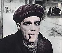 Проститутка (1926)
