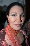 AMANDA SLOMOWITZ