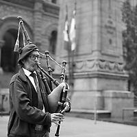 street photography, Toronto, Canada