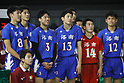 Volleyball: 71st All Japan High School Volleyball Championship Final