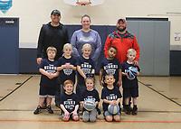 Basketball 1/12/20