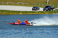38-H, 18-H and 10-Z   (Outboard Hydroplane)