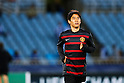Football/Soccer: UEFA Champions League Group A - Real Sociedad 0-0 Manchester United