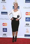 Emeli Sandé at The  Pre-GRAMMY Gala & Salute to Industry Icons with Clive Davis Honoring Antonio L.A. Reid held at The Beverly Hilton Hotel in Beverly Hills, California on February 09,2013                                                                   Copyright 2013 Hollywood Press Agency