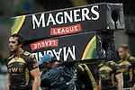 140510 Ospreys v Glasgow Magners League play offs
