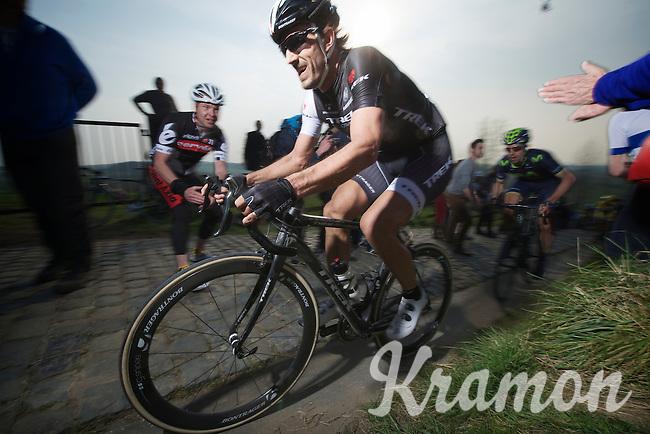 Fabian Cancellara (CHE/TrekFactoryRacing)<br /> <br /> 57th E3 Harelbeke 2014