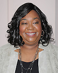 Shonda Rhimes attends Welcome To ShondaLand: An Evening with Shonda Rhimes & Friends held at The Leonard H. Goldenson Theatre  in North Hollywood, California on April 02,2012                                                                               © 2012 DVS / Hollywood Press Agency