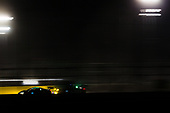 26-29 January, 2017, Daytona Beach, Florida USA<br /> 86, Acura, Acura NSX, GTD, Oswaldo Negri Jr., Tom Dyer, Jeff Segal, Ryan Hunter-Reay<br /> ©2017, Barry Cantrell<br /> LAT Photo USA