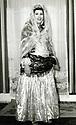 Iran 1970  In the village of Sinjan near Oshnavieh, Parwin, sister of Hassan Shatavi<br /> <br /> Iran 1970 Dans le village de Sinan a coté de Oshnavieh, Parwin, la soeur de Hassan Shatavi