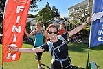 Orienteering Wily Weka Challenge