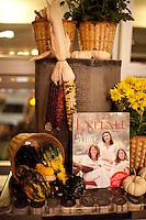Event - Exhale Magazine Top Dish