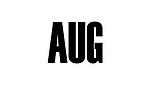 2018-08 Aug