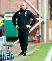 29/08/2010   Copyright  Pic : James Stewart.sct_jsp031_motherwell_v_celtic  .::  CELTIC MANAGER NEIL LENNON ::.James Stewart Photography 19 Carronlea Drive, Falkirk. FK2 8DN      Vat Reg No. 607 6932 25.Telephone      : +44 (0)1324 570291 .Mobile              : +44 (0)7721 416997.E-mail  :  jim@jspa.co.uk.If you require further information then contact Jim Stewart on any of the numbers above.........