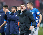 021218 Hearts v Rangers