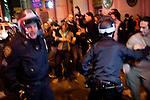 AC_OWS_NY_Evicted
