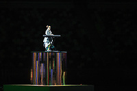 General Opening Ceremony views<br /> Olympic Stadium / Closing ceremony<br /> 2020 Tokyo Paralympic Games<br /> Paralympics Australia / Day 12<br /> Tokyo Japan :  Sunday 5 Sept  2021<br /> © Sport the library / Jeff Crow / PA