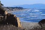 Seascape Resort, Aptos, CA