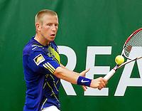 18-08-10, Tennis, Amstelveen, NTK, Nationale Tennis Kampioenschappen,  Jake Mak