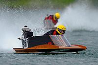 95-V    (Outboard Hydroplane)