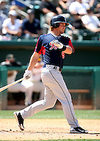 Jeremy Reed / Tacoma Rainiers..Photo by:  Bill Mitchell/Four Seam Images
