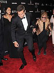 Bradley Cooper<br /> <br />  attends THE WEINSTEIN COMPANY & NETFLIX 2014 GOLDEN GLOBES AFTER-PARTY held at The Beverly Hilton Hotel in Beverly Hills, California on January 12,2014                                                                               © 2014 Hollywood Press Agency