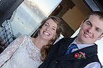 SneakPeak Doherty Wedding