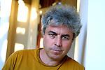 58esima Mostra Internazionale  d'Arte Cinematografica di Venezia, 58th Venice International Film Festival, Marco Bechis