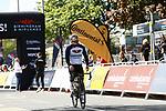 2019-05-12 VeloBirmingham 192 LM Finish