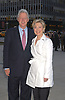 Hillary Clinton Book Party June 16, 2003