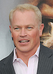 Neal McDonough at The Dreamworks Pictures' L.A. Premiere of The Soloist held at Paramount Studios in Hollywood, California on April 20,2009                                                                     Copyright 2009 RockinExposures