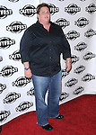 Chaz Bono at The 2009 Outfest Opening Night Gala of LA MISSION held at The Orpheum Theatre in Los Angeles, California on July 09,2009                                                                   Copyright 2009 DVS / RockinExposures