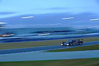 #55 Crown Royal-NPN Racing BMW/Riley of Christope Bouchut, Scott Tucker & Ed Zabinski, Sebastien Bourdais & Sasha Maassen