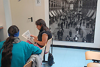 """- Job Center of Milan Province, the day of """"call on the present"""" for job offers in public administrations<br /> <br /> - Centro per il Lavoro della provincia di Milano, giorno di """"chiamata sui presenti"""" per le offerte di lavoro nelle pubbliche amministrazioni"""